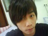 ME~:1038509329.jpg