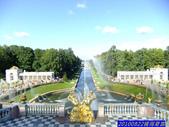 2010俄羅斯:20100822彼得夏宮7b