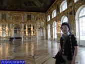 2010俄羅斯:20100823凱薩琳宮2b