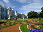 2010俄羅斯:20100823凱薩琳宮10b