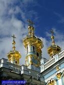 2010俄羅斯:20100823凱薩琳宮16b