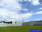2010俄羅斯:20100823沙皇村4b
