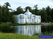 2010俄羅斯:20100823沙皇村15b