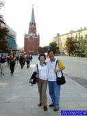 2010俄羅斯:20100825紅場19b