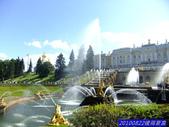 2010俄羅斯:20100822彼得夏宮6b
