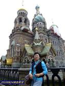 2010俄羅斯:20100824滴血教堂3b