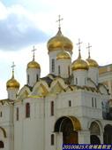 2010俄羅斯:20100825天使報喜教堂6b