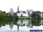 2010俄羅斯:20100825少女修道院2b