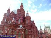 2010俄羅斯:20100826克里姆林宮4b