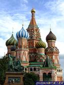 2010俄羅斯:20100826聖巴索大教堂6b