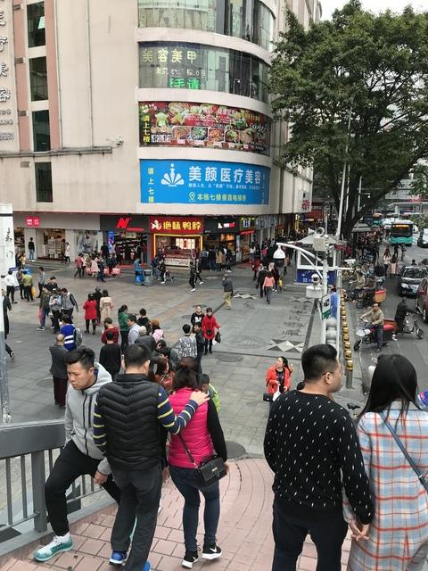 IMG_0311.JPG - 20180128深圳(2)