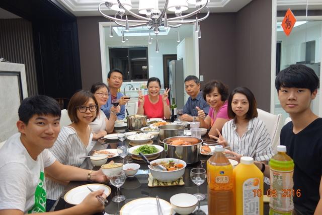 DSC07061.JPG - 20161016弘恩訂婚
