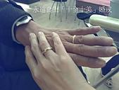 婚禮DVD:投影片17.JPG