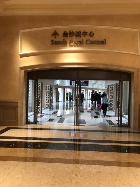 IMG_1865.JPG - 20180129深圳(3)