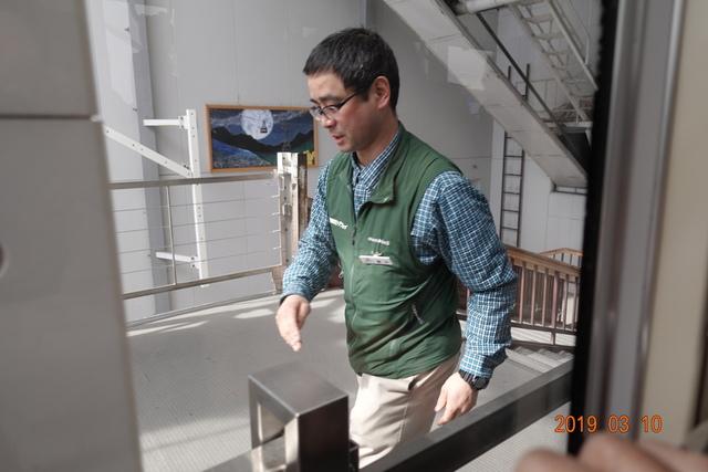DSC00702.JPG - 20190309日本北陸2