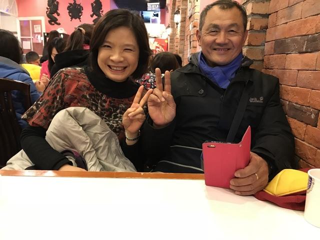 IMG_1337.JPG - 20180129深圳(3)