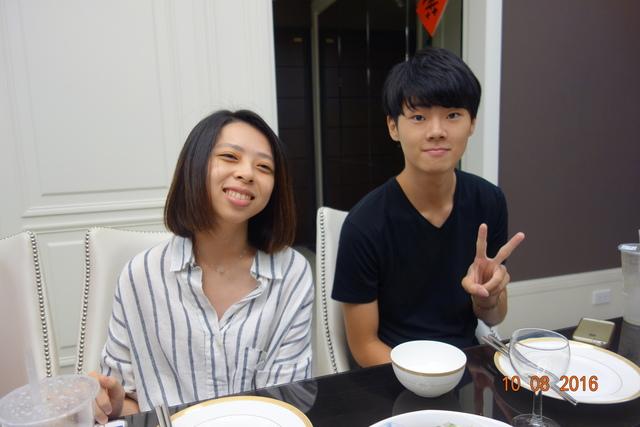 DSC07047.JPG - 20161016弘恩訂婚