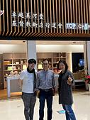 20200331京站茶餐廳:IMG_2963.jpg