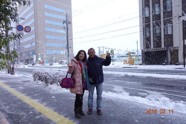 DSC01626.JPG - 20190310日本北陸3