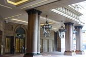 20140526燈:燈 036.jpg