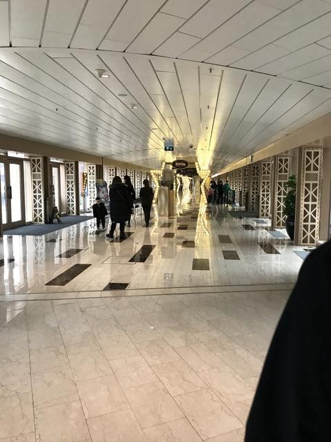 IMG_1868.JPG - 20180129深圳(3)