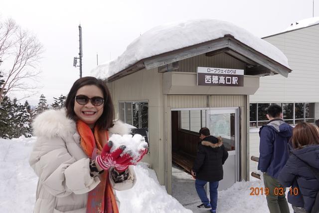 DSC00883.JPG - 20190309日本北陸2
