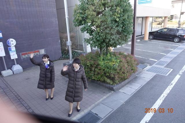 DSC00627.JPG - 20190309日本北陸2