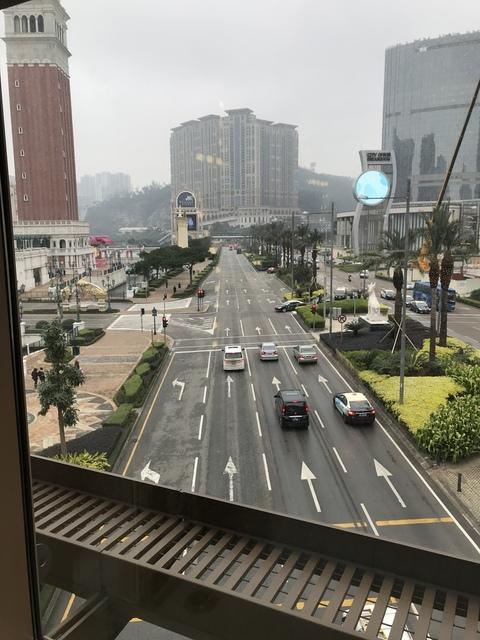 IMG_1879.JPG - 20180129深圳(3)
