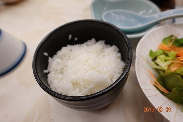 DSC00478.JPG - 20190309日本北陸2