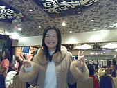 20090119夏慕尼:2009年尾牙在錦華大飯店舉行