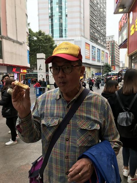 IMG_0329.JPG - 20180128深圳(2)