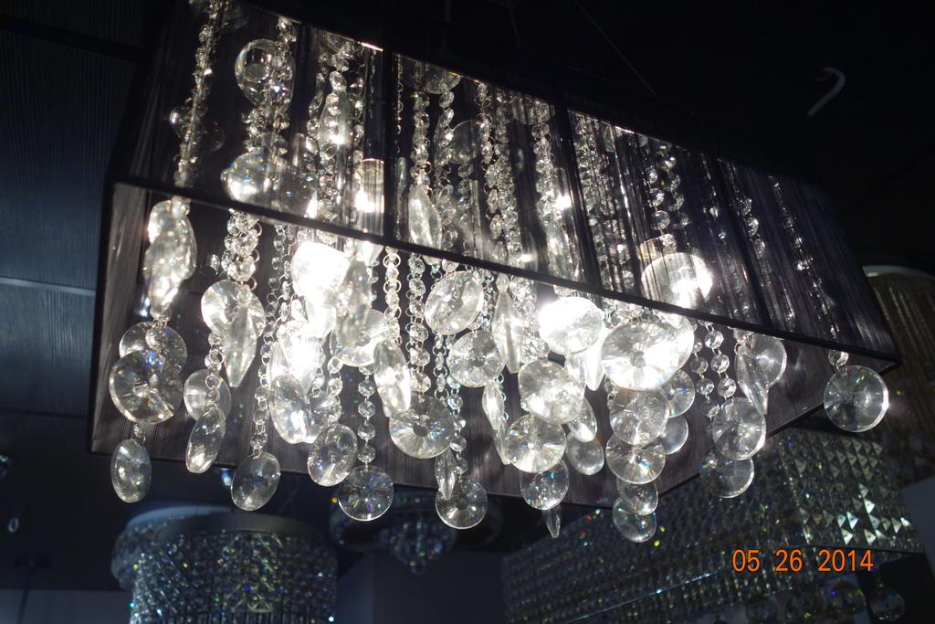 20140526燈:燈 136.jpg