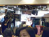 20090119夏慕尼:蔡衍明很有領袖魅力