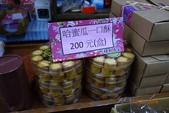 20140228盆栽:盆栽 072.jpg