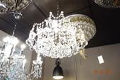 20140526燈:燈 137.jpg