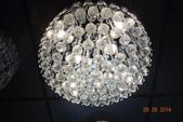 20140526燈:燈 139.jpg