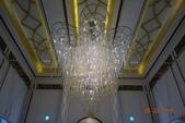 20140526燈:燈 043.jpg