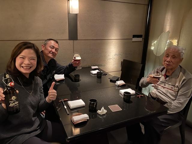 IMG_0137.JPG - 20200222尚瑜婚禮