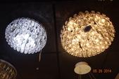 20140526燈:燈 144.jpg