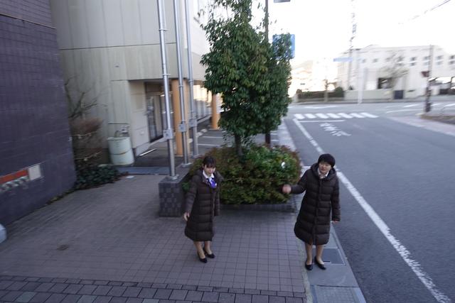 DSC00625.JPG - 20190309日本北陸2