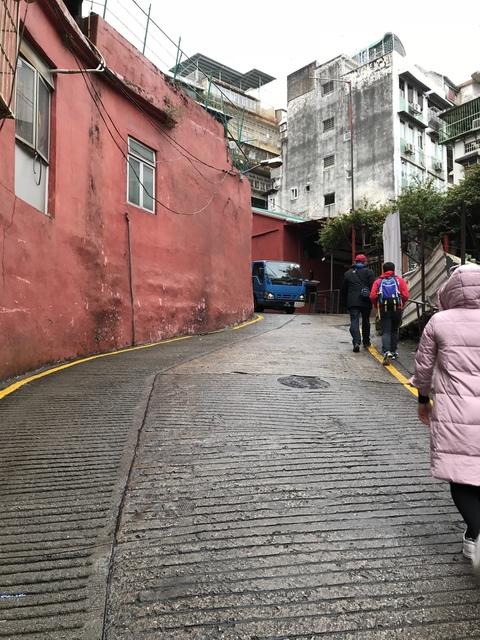 IMG_1324.JPG - 20180129深圳(3)