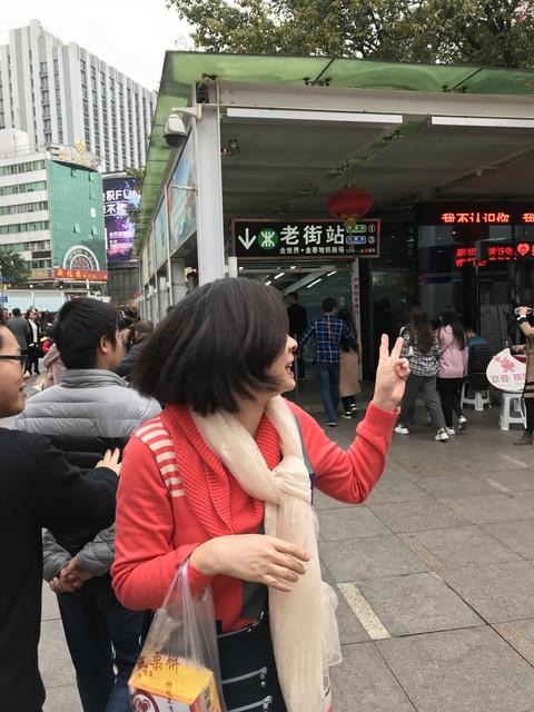 IMG_0386.JPG - 20180128深圳(2)