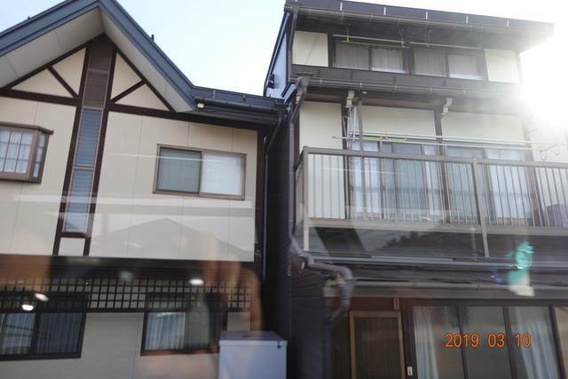 DSC00638.JPG - 20190309日本北陸2