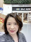 20200331京站茶餐廳:IMG_2949.JPG