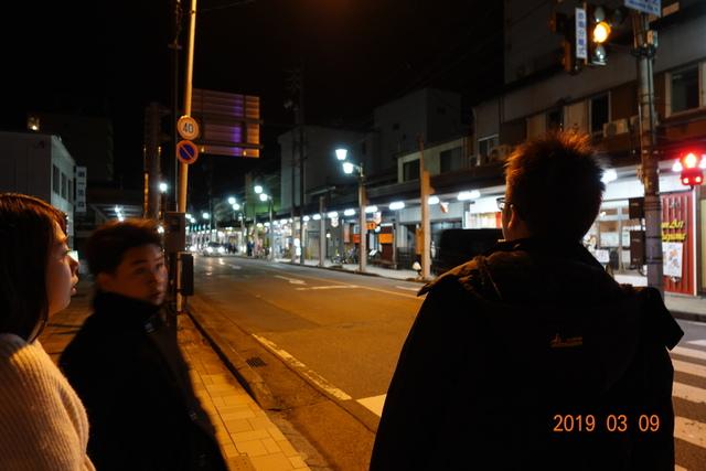 DSC00494.JPG - 20190309日本北陸2