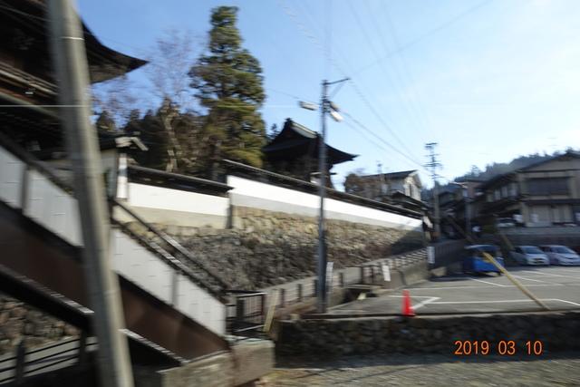 DSC00635.JPG - 20190309日本北陸2