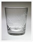 玻璃雕花盤:2009-0805-2d.jpg