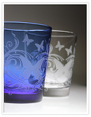 雕花玻璃杯 玻璃雕花:2009-8-2-1.jpg