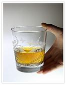 雕花玻璃杯 玻璃雕花:2009-8-2-d.jpg