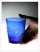 雕花玻璃杯 玻璃雕花:2009-8-4-4.jpg